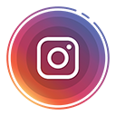 aekam inc - Instagram