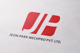 Logo Design, Corporate Identity & Printing
