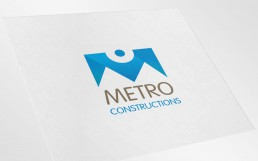 Logo Design & Corporate Identity
