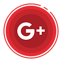 aekam inc - Google_Plus