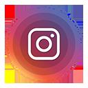 aekam inc - Instagram