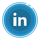 aekam inc - Linked
