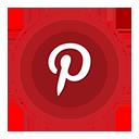 aekam inc - Pinterest