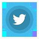 aekam inc - Twitter