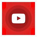 aekam inc - YouTube