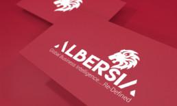 Branding, Corporate Identity & Web Design & Development - Aekam INC